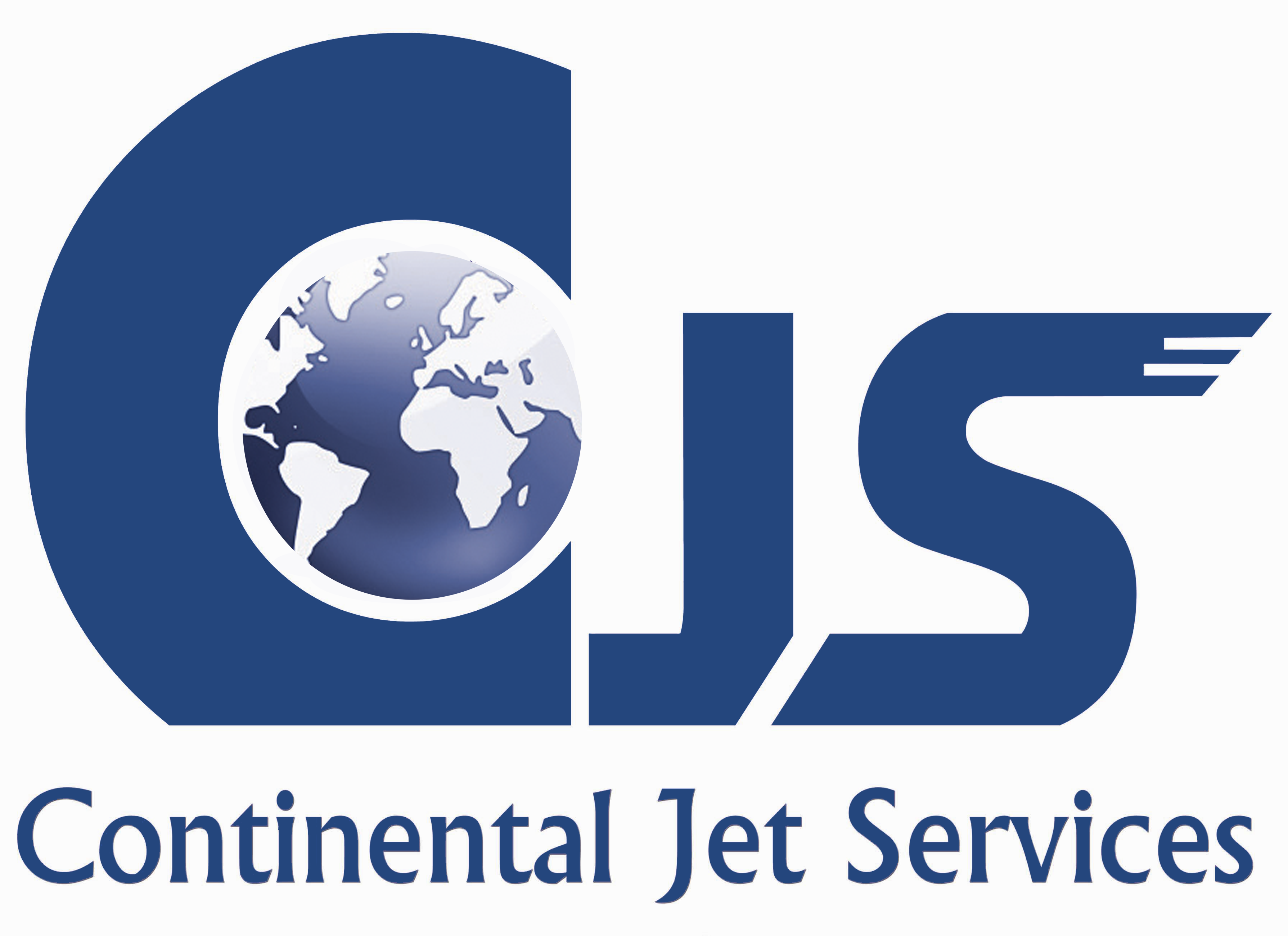 Continental Jet Services